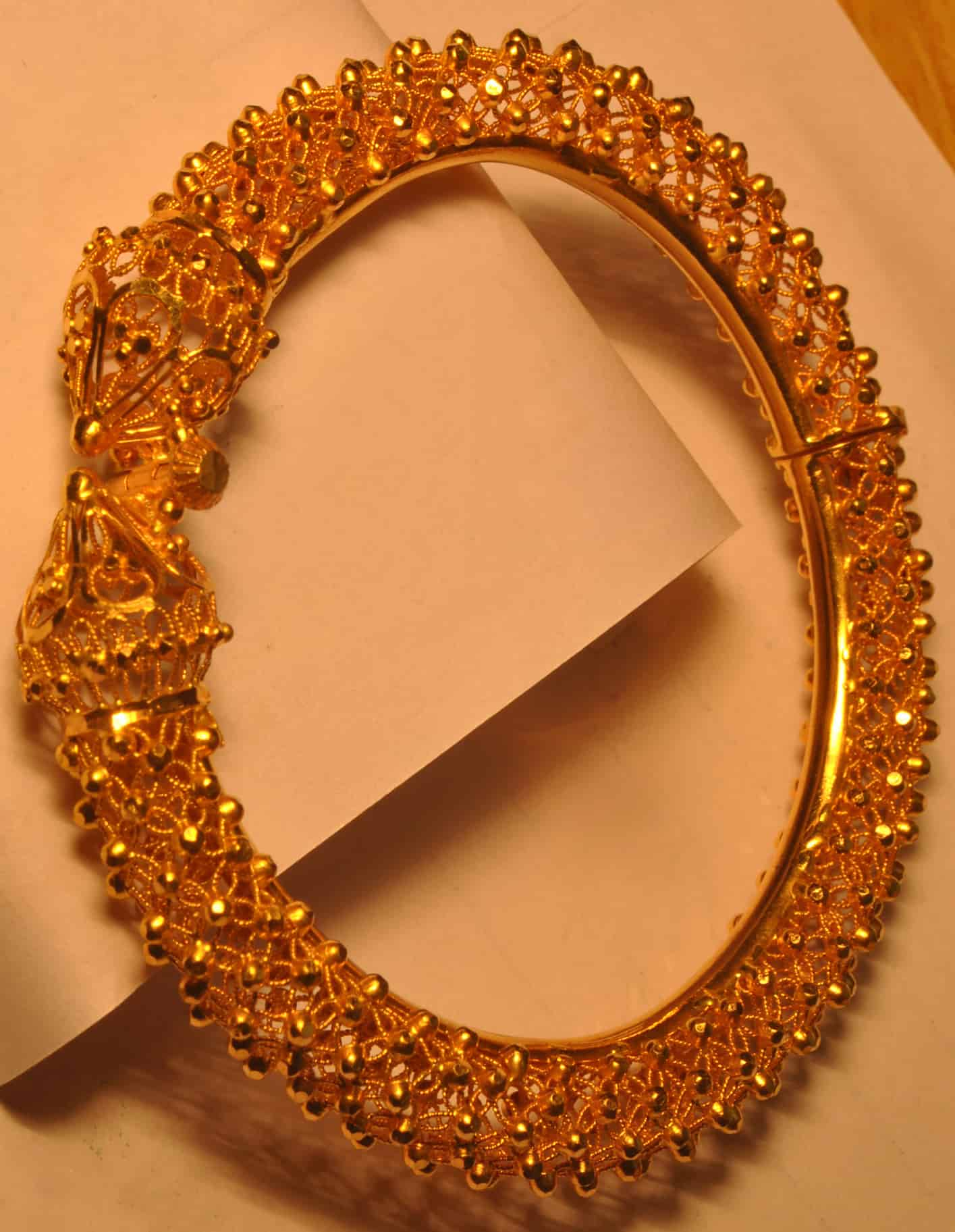 Delighted Chur With Gold Contemporary - Jewelry Collection Ideas ...